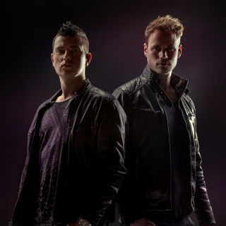 Bass Modulators