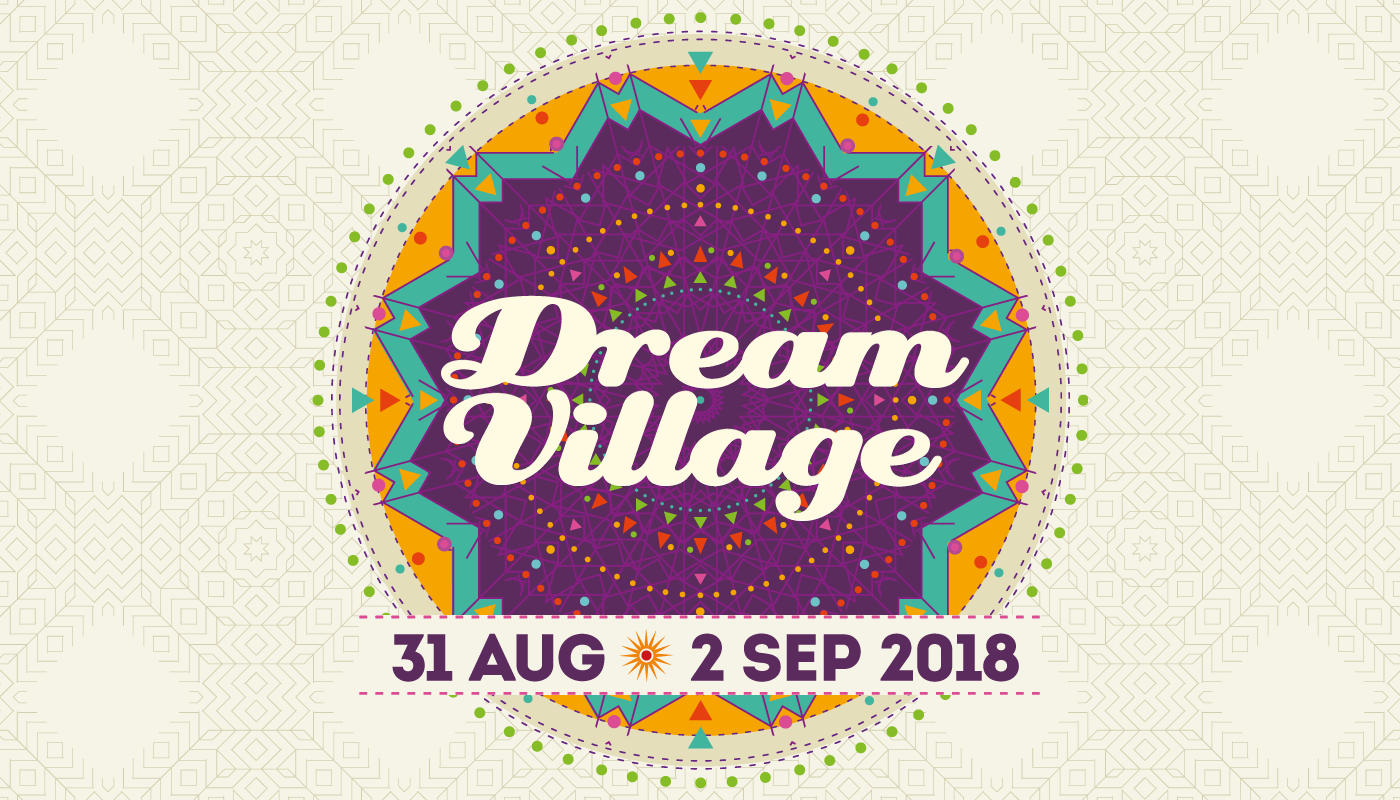 Dream Dream Village, what dreams the Village in a dream to see 52